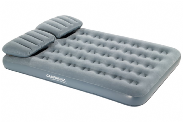 Campingaz Smart Quickbed™ Airbed Double